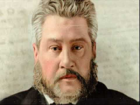 What Is Your Life? - Charles Spurgeon Sermon