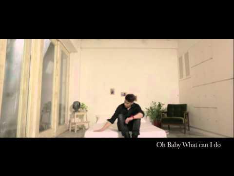 潘瑋柏Will Pan / 24個比利專輯   [What can I do] (官方完整 HD 版)MV