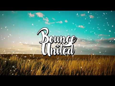 Teknova - Ievan Polkka 2k18 (Melbourne Bounce Mix)