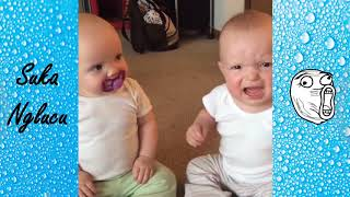 Video Lucu Kompilasi Vines 2017 Part #4 Funny Videos