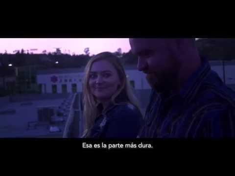 Dulcinea - Trailer subtitulado en espan?ol (HD)