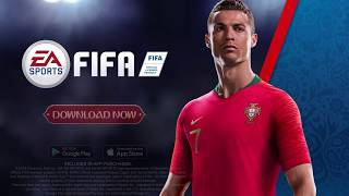 fifa 18 world cup ps3 download