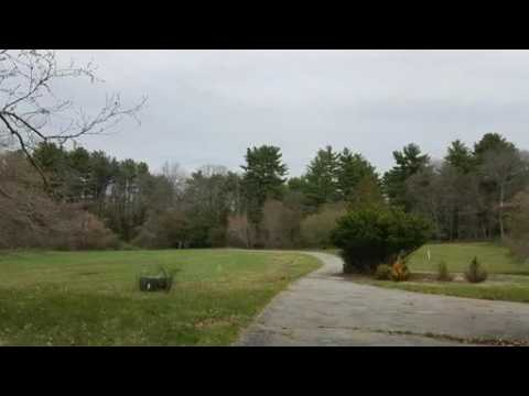 770 Chestnut Street, Needham, MA - Listed by Lisa Pearlstein, Noah Pearlstein