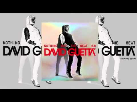 Baixar David Guetta   Play Hard ft  Ne Yo  Akon  [New Music ] 2012
