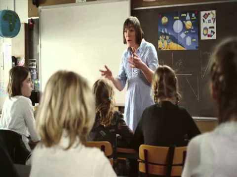 Flytta till Skurup - reklamfilm 2011