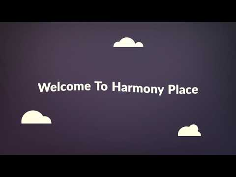 Harmony Place - Drug Detox in Los Angeles
