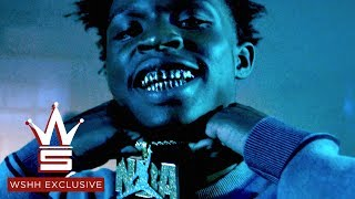 "Quando Rondo Feat. JayDaYoungan ""Thuggin For Real"" (WSHH Exclusive - Official Music Video)"