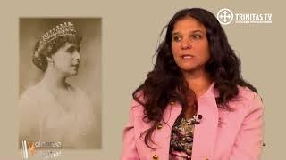 Regina Maria. Regina Marelui Razboi (09 12 2017)