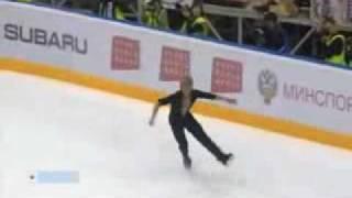 プルシェンコ2