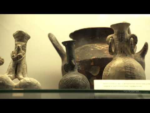 Chypre Histoire & Civilisation