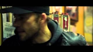 Video Clip: 'Carjacked'