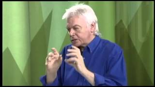 David Icke Dot Connector EP 4 with subtitles