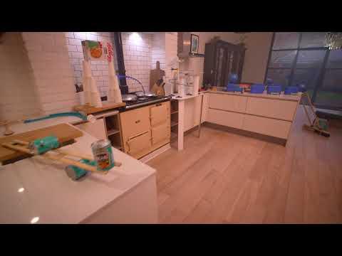 amazon.co.uk & Amazon Promo Codes video: Easy Like An Alexa Morning