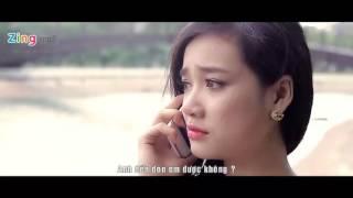 Nhã Phương Lúc Chưa Nổi Tiếng Trong MV Ca Sĩ Vương Bảo Khang