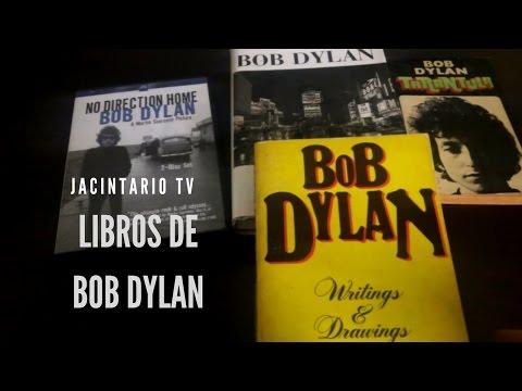 Vidéo de Bob Dylan