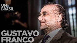 Mix Palestras | O dilema do crescimento econômico brasileiro | Gustavo Franco