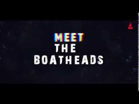 Meet The BoAtheads! #IAmAboAthead