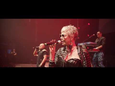 Masterboy & Beatrix Delgado - Are You Ready (We Love the 90s) [2018]