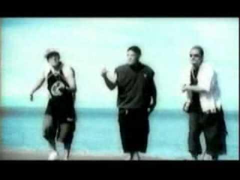 sin retorno-perdoname mi amor  (the offisial video)
