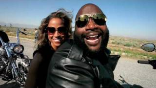 Rick Ross feat. Ne-Yo - Super High thumbnail