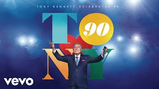 Tony Bennett - Who Cares? (Audio)