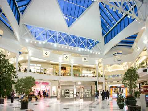 Mall Of Saya Exclusive Shopping Zone