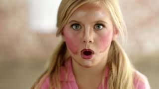 Fast-Forward Girls 2015 | GoldieBlox (w/ Amy Schumer, Beyoncé, RBG, Hillary Clinton...)