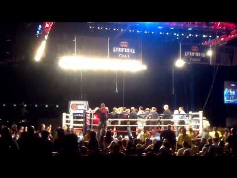 Baixar Francisco Vargas Championship