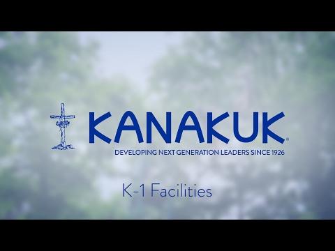 K-1 Facilities