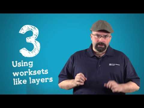 Countdown: Top 5 User Fails for Autodesk Revit