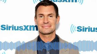 Jeff Lewis responds to Jenni Pulos' recent comments