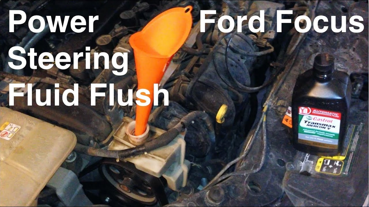 Replace 2000 Ford Taurus Fuse Box Model Wiring Library On 2011