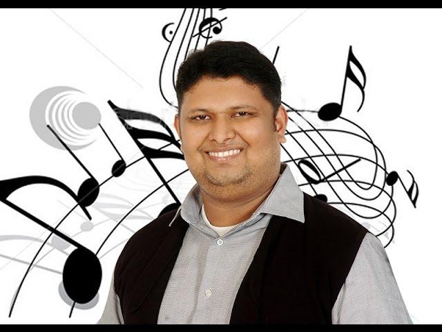 En Daivathal Kazhiyathathu -  Chikku Kuriakose