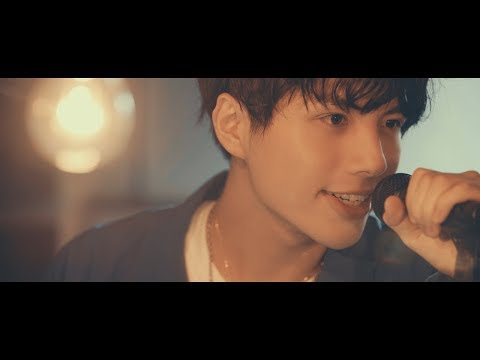 Cellchrome 2nd Single「Don't Let Me Down」MV-SHORT VER
