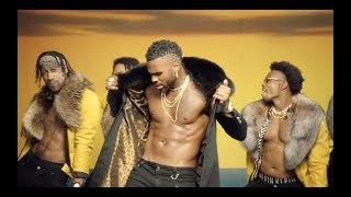 Vice & Jason Derulo – Make Up (feat. Ava Max) [Official Music Video]