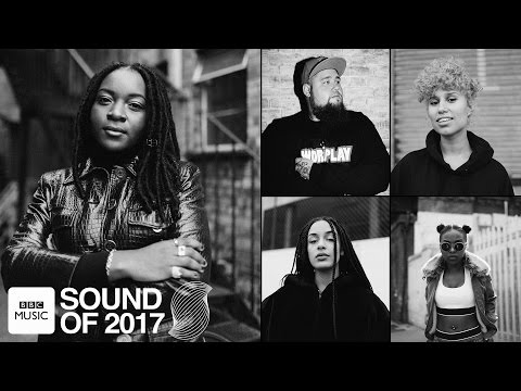Sound Of 2017: The Top Five