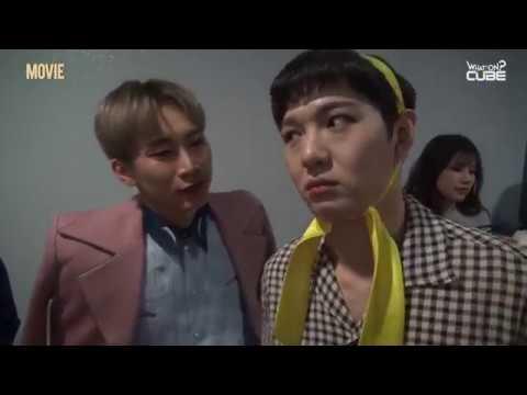 BTOB(비투비) - 비트콤 #10 ('MOVIE' 컴백 첫 주 비하인드)