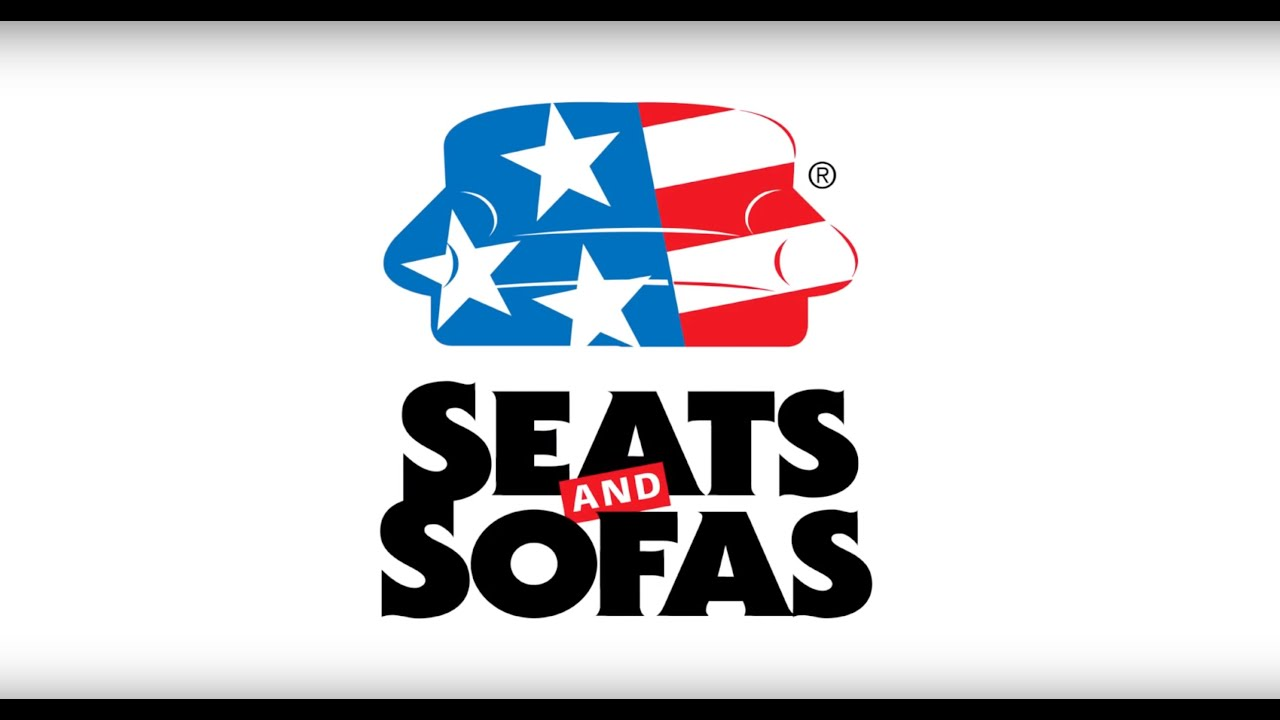 Seats En Sofas Reclame.Tv Reclame Seats And Sofas Maart 2019 2019