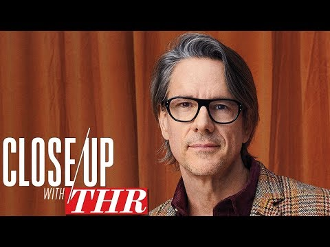 'Bombshell' Writer Charles Randolph on The Women & Men Around Roger Ailes | Close Up