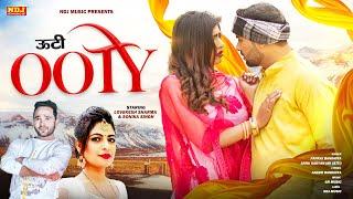 Ooty – Pankaj Bandhiya Video HD