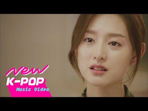 [MV] DAVICHI(다비치) - This Love(이 사랑) l 태양의 후예 OST Part.3