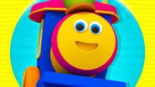 Rimas de berçário prées-escolar | Músicas para crianças e vídeos para crianças