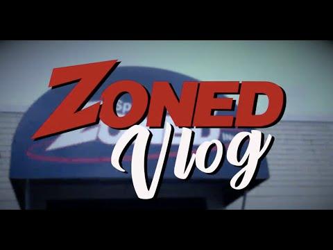 | Zoned Sports Academy
