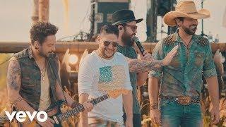 Fernando & Sorocaba - Bom Rapaz ft. Jorge & Mateus (Ao Vivo)
