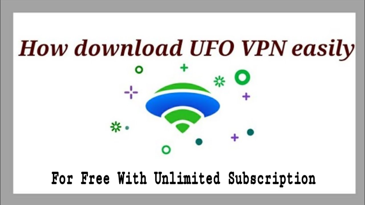 download-free-proxy-servers