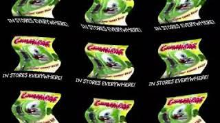 Klaskyklaskyklaskyklasky Gummy Bear Song Version In Diet