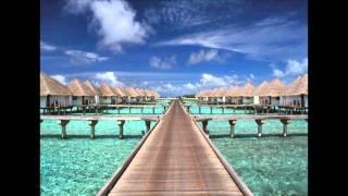 モルディブの海11