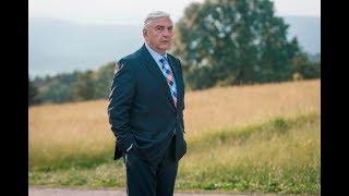Trailery HD - Doktor Martin: Záhada v Beskydech - TRAILER - Zdroj: