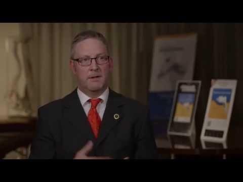 Dr. Peter Ellison