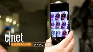 Video Alcatel Idol 5 XzZsqHmiT1I